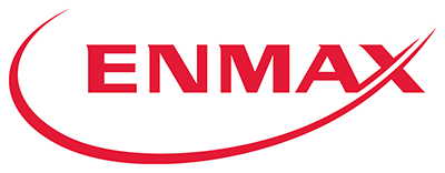 ENMAX Energy Corporation logo